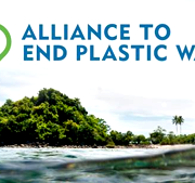 alliance_plastic_waste