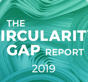 circularity_gap